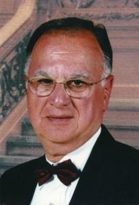 Joseph C. Monastra