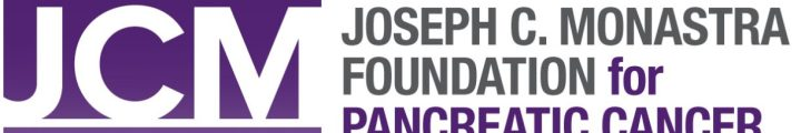 Joseph C. Monastra Foundation for Pancreatic Cancer Research